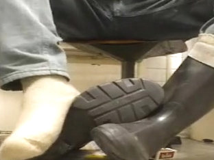 nlboots - boots socks nearby