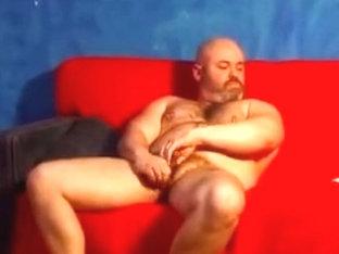 Brock Kulman solo
