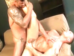 Adam Killian Fuck Bareback