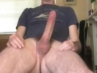 Amazing male in best webcam homosexual porn clip