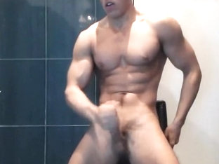 Very Big Thick Cock Muscle Gorgeous Boy On Cam Hd