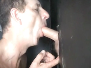 Exotic male in hottest handjob homo porn movie