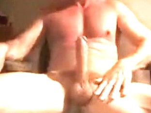 Crazy male in fabulous blowjob, handjob homo porn video