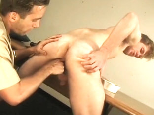 Hot Gay Navy Boys Fucking Each Other