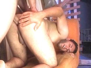 Incredible male pornstar in horny bareback, twinks homo xxx scene