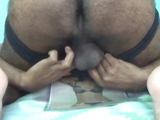 My cock explores cum tributes arabic cuties assets