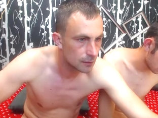 danielandjohn dilettante movie scene on 06/10/15 from chaturbate