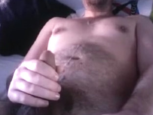 CUMMING LOUD AND STRONG