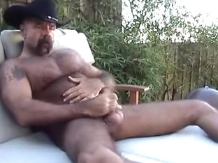 Big cocks on gay mandies
