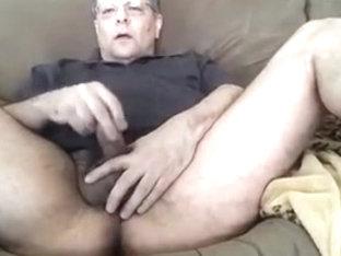 Horny mandy scene 2