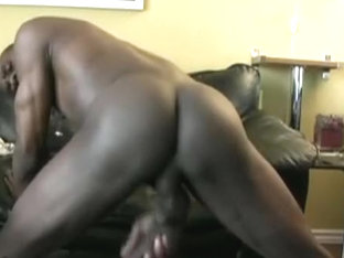 Techboys Huge 10 cock and ass close up