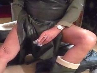 nlboots - rubber boots & rubber apron