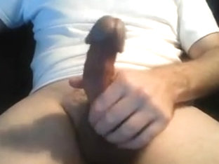 MORE BIG MASHROM W HOT CUM
