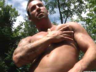 NextdoorMale Video: Mike Matters