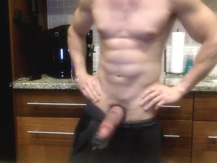 dirtyd375 amateur video 07/08/2015 from chaturbate