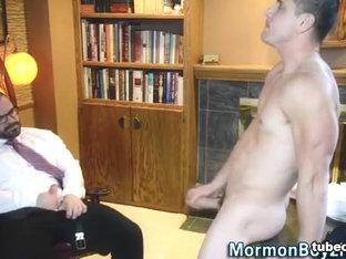 Bishop bear mormon tugs
