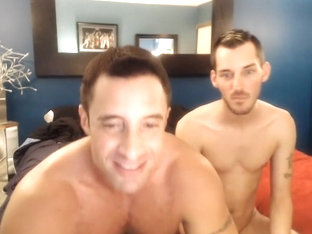 nickcapraog secret clip on 06/24/2015 from chaturbate