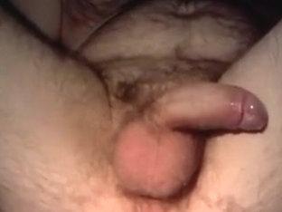 Milking1