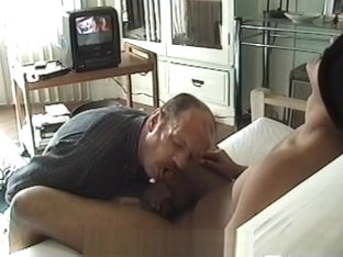 Sucking Straight Mexican Cock