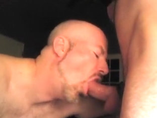 Gettin' Off with Daddy