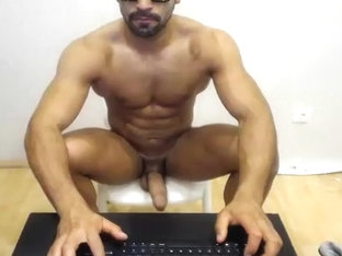 latino23bom private record 07/19/2015 from cam4