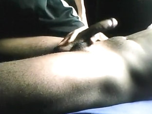 two Knobs 1 Hand (Double Jerk Off)