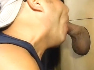 SAN DIEGO-- MEXICAN MARRIED DICK -CUM SHOT!!