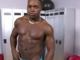 NextdoorEbony Video: Tyler Price
