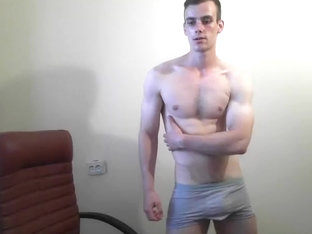 mikethehot555 private record 06/27/2015 from chaturbate