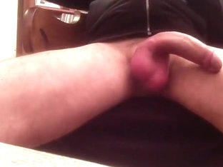 hard ballsbusting poppers