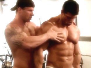 Mark Dalton Zeb Atlas