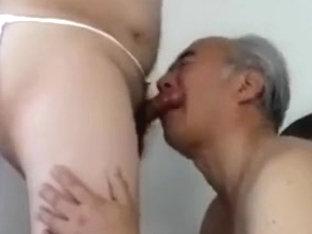 japan mandy 2