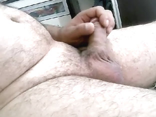 orhan27a secret clip 07/19/2015 from cam4