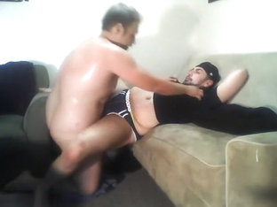 lovejamznw amateur video 07/10/2015 from chaturbate