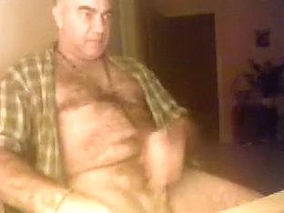 nice turk daddy