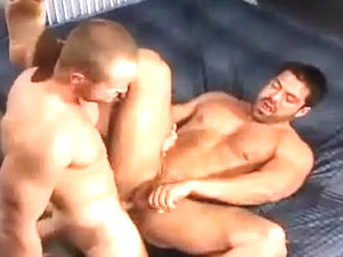 Vietnamese Gay Video With Chinese G