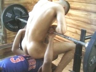 Crazy male pornstar in fabulous big dick, masturbation homosexual xxx clip