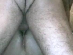 Hairy Beary Dave
