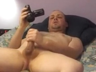 jerking off huge cumshots tribute 22
