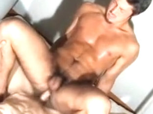 Japan 7up Sport Club Sexy-1