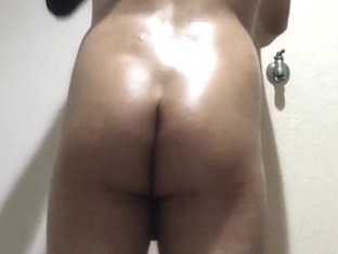 Horny ass fuck