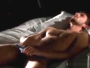 Hottest xxx movie gay Solo Male great only here
