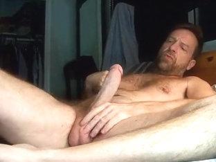 bedtime cock