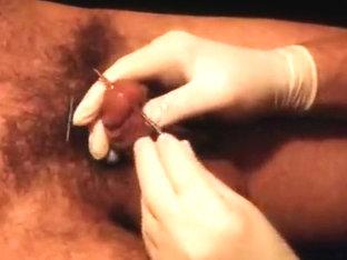 My PA Piercing