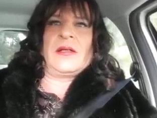 Driving my car