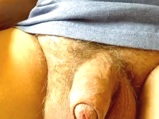 stroking for the ladies - video 153