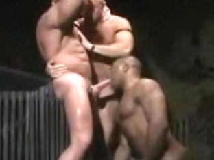 J.D. Slater's - Hardsex