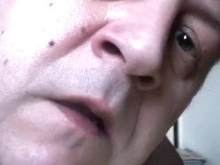 Smoke, wank and cum in music / Clop, branle et jus en zik