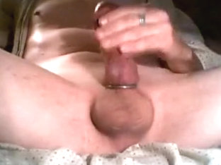 edging and cumming to xtube vid