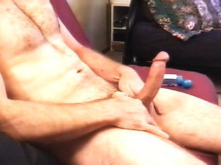 Young Amateur Braden Jerks Off - RamjetVideo